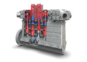 Laby®-GI Compressors