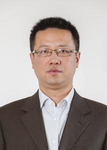 Liu Fenghiu