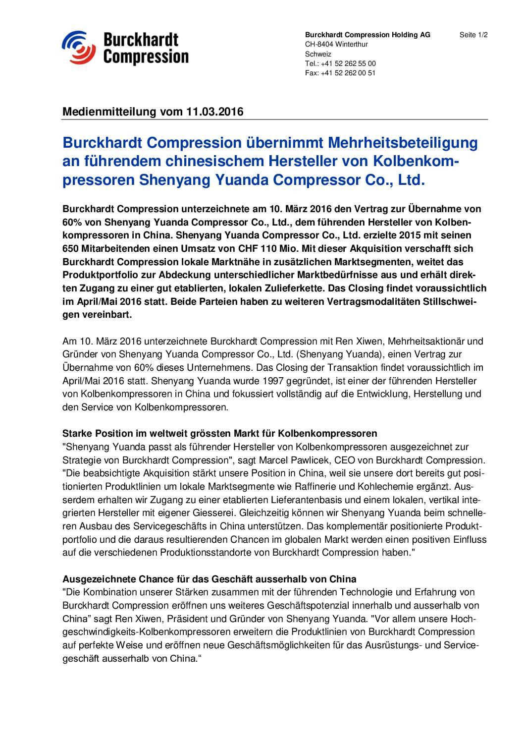 Groß Mietwagen Vertragsvorlage Fotos - Entry Level Resume Vorlagen ...