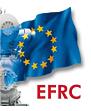 logo_efrc