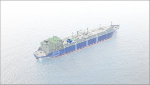 application_lng-carrier