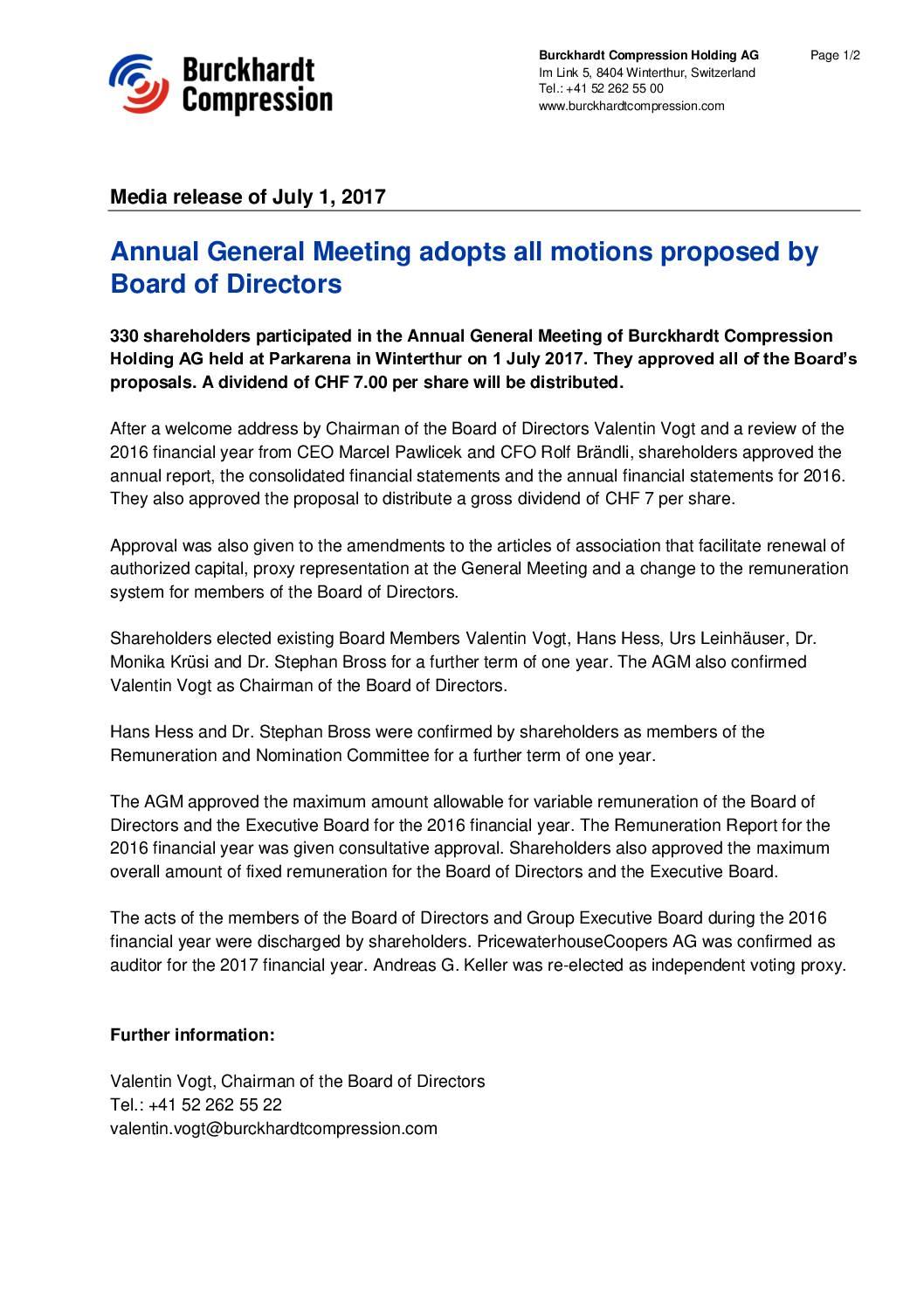 societe generale annual report 2017 pdf