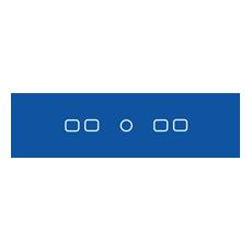 Icon Kompressor