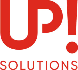 UP! Solutions - your digital services